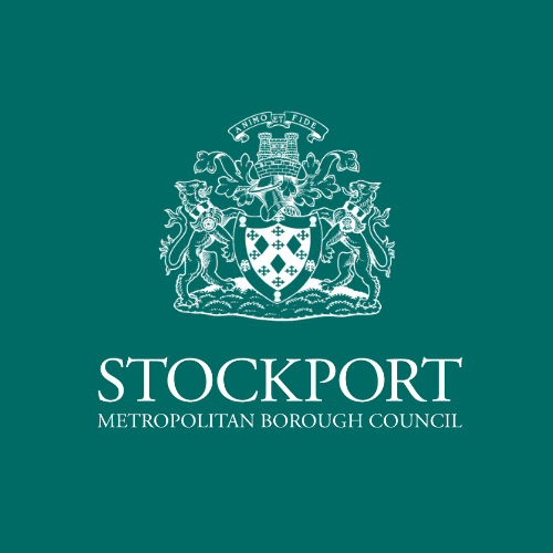 Stockport Council