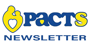 PACT Newsletter